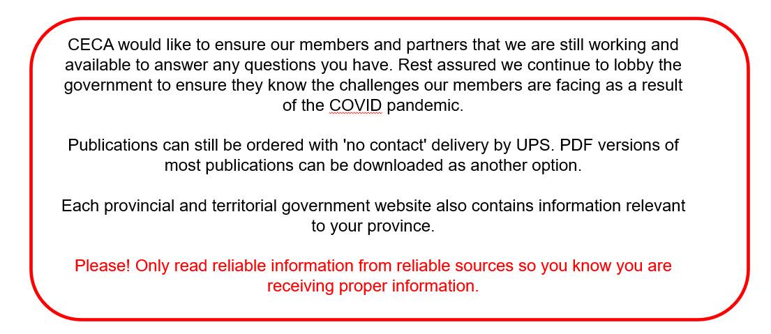 COVID Info June2020